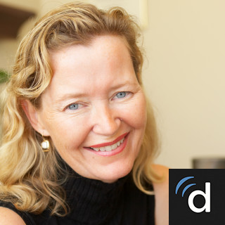 Dr  Heather Doherty, Internist in La Jolla, CA | US News Doctors