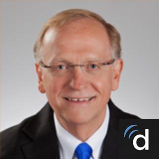 Harold Hoyme, MD, Medical Genetics, Sioux Falls, SD, Sanford USD Medical Center