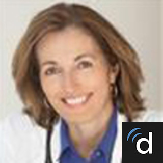 Dr  Mario Perodin, Pediatrician in Bronx, NY | US News Doctors