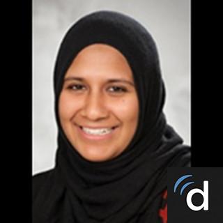 Rima Makhiawala, MD, Obstetrics & Gynecology, Brighton, MI, St. Joseph Mercy Livingston Hospital