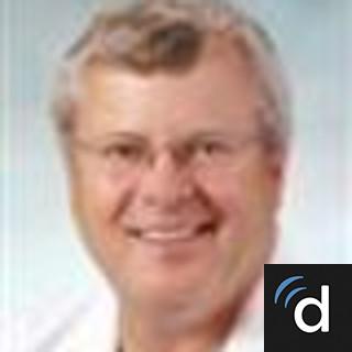 James Quigley, MD, Pathology, Lenexa, KS, AdventHealth Shawnee Mission
