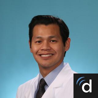 Christopher Dy, MD, Orthopaedic Surgery, Saint Louis, MO, Barnes-Jewish Hospital