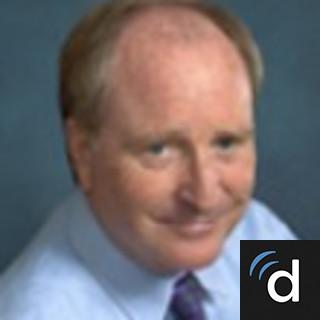 Jeffrey Barnum, MD, Internal Medicine, Monterey, CA, Community Hospital of the Monterey Peninsula