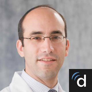 Josef Fox, MD, Nuclear Medicine, New York, NY, Memorial Sloan-Kettering Cancer Center