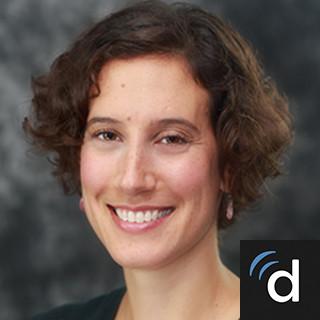 Kathryn Freeman, MD, Family Medicine, Saint Paul, MN, Woodwinds Health Campus