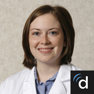 Teri (Becker) Gray, MD, Anesthesiology, Columbus, OH, Ohio State University Wexner Medical Center