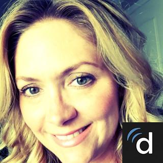 Heather Hartsock, Family Nurse Practitioner, Friendswood, TX, HCA Houston Healthcare Clear Lake