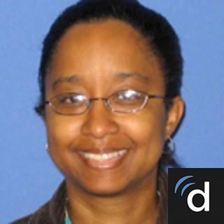 Michele Hoggatt, MD, Obstetrics & Gynecology, Tallahassee, FL, Capital Regional Medical Center