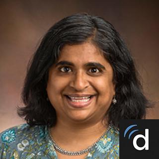Meera Siddharth, MD, Pediatrics, Philadelphia, PA, Children's Hospital of Philadelphia