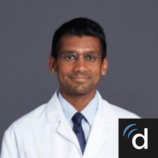 Dave Chokshi, MD, Internal Medicine, New York, NY, NYC Health + Hospitals / Bellevue