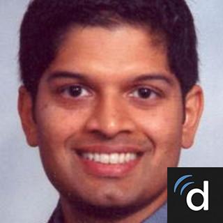 Vishal Kancherla, DO, Physical Medicine/Rehab, Austin, TX
