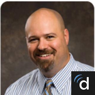 David Rumbalski, MD, Family Medicine, Delaware, OH, OhioHealth Grady Memorial Hospital