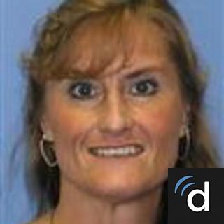 Melissa Ramsdell, Family Nurse Practitioner, Lynchburg, VA, Centra Specialty Hospital