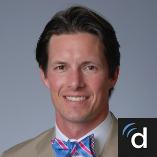 Brian Gray, MD, General Surgery, Indianapolis, IN, Riley Hospital for Children at IU Health