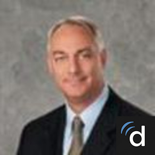 Mark Harper, MD, Orthopaedic Surgery, Sarasota, FL, Doctors Hospital of Sarasota