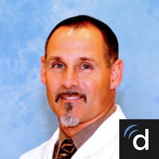 Dr Christopher Mendello Pulmonologist In Naples Fl Us News Doctors