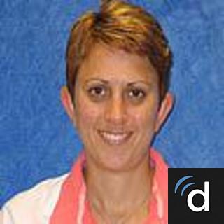 Rafina Khateeb, MD, Internal Medicine, Ann Arbor, MI, Michigan Medicine