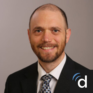 Miguel Knochel, MD, Pediatrics, Riverton, UT, Riverton Hospital