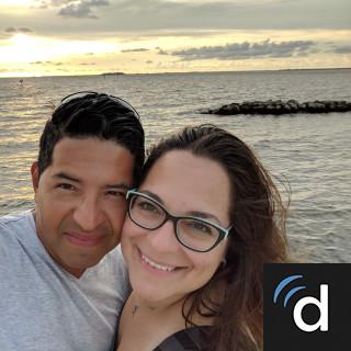 Debra Balkman, MD, Family Medicine, Clearwater, FL, Osceola Regional Medical Center