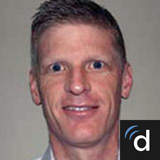 Stephen Smith, MD, Obstetrics & Gynecology, Abington, PA, Doylestown Hospital