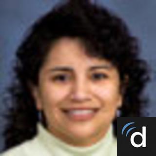Dr  Lydia Najera, MD – Minneapolis, MN | Pediatric Nephrology