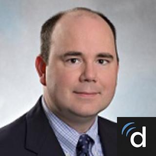 William Oldham, MD, Pulmonology, Boston, MA, Newton-Wellesley Hospital