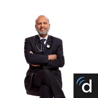 Ankush Bansal, MD, Internal Medicine, Loxahatchee, FL, Methodist Jennie Edmundson Hospital