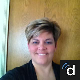 Jan Clements, Adult Care Nurse Practitioner, Murray, UT