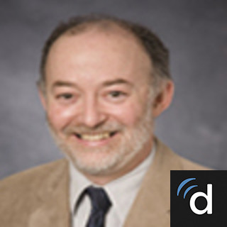 Dr  Amit Bhatt, Gastroenterologist in Cleveland, OH | US News Doctors