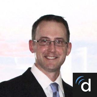 Dr Bartley Mitchell Md Dallas Tx Neurosurgery