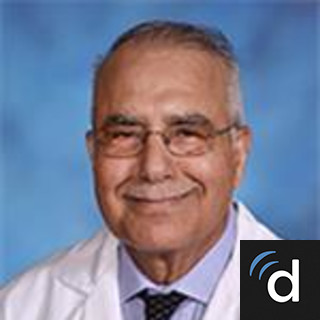 Arshed Choudhry, MD, Obstetrics & Gynecology, Leesburg, VA, Inova Loudoun Hospital