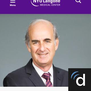 Jonathan Mohrer, MD, Internal Medicine, New York, NY, NYU Langone Hospitals