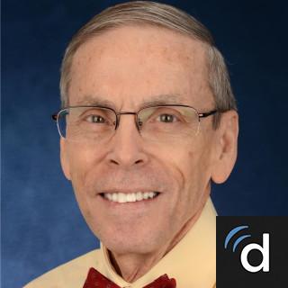 Edwin Zalneraitis, MD, Child Neurology, Hartford, CT, Connecticut Children's Medical Center