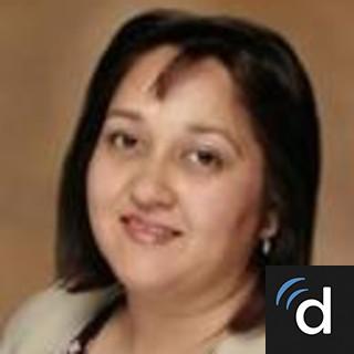 Chitra Gopal, MD, Internal Medicine, Tulsa, OK, Saint Francis Hospital