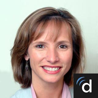 Cynthia Lagone, MD, Internal Medicine, Chicago, IL, Northwestern Memorial Hospital