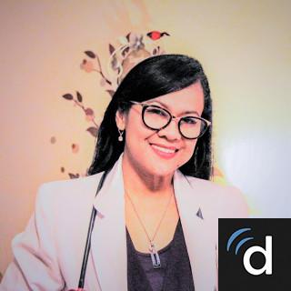 Alodia Domingo, Family Nurse Practitioner, Glendale, AZ