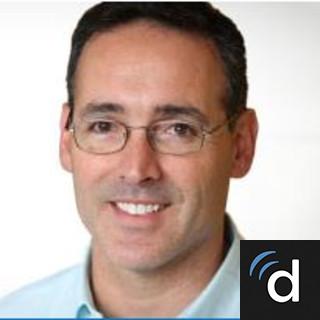 Craig Hurwitz, MD, Nephrology, Plattsburgh, NY, Adirondack Health