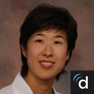 Eleanor Rhee, MD, Obstetrics & Gynecology, Raleigh, NC, Duke Raleigh Hospital