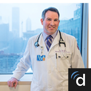 John Galvin Jr., MD, Oncology, Chicago, IL, University of Illinois Hospital & Health Sciences System