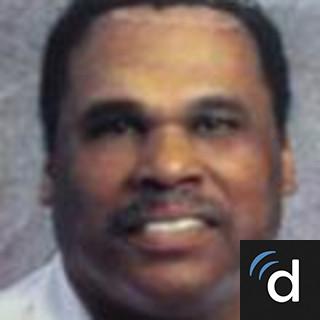 Clarence Pitre, MD, Obstetrics & Gynecology, El Paso, TX, Las Palmas Medical Center