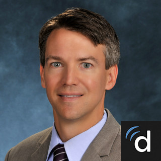 Gregory Artz, MD, Otolaryngology (ENT), Grand Rapids, MI, Mary Free Bed Rehabilitation Hospital