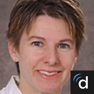 Rosemary Hallett, MD, Allergy & Immunology, Davis, CA, University of California, Davis Medical Center