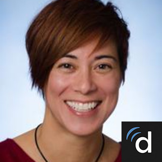 Vivian Reyes, MD, Emergency Medicine, San Francisco, CA, Kaiser Permanente Oakland Medical Center