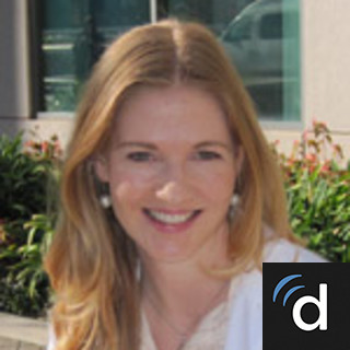 Dr  Emma Taylor, MD – San Francisco, CA | Pathology