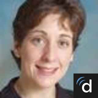 Susan Kent, MD, Pediatrics, Austin, TX