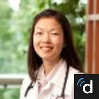 Hyon Kim, MD, Gastroenterology, Renton, WA, UW Medicine/Valley Medical Center