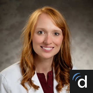 Ashley Fleming, Family Nurse Practitioner, Tallahassee, FL, Tallahassee Memorial HealthCare