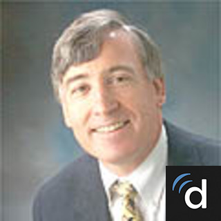 David Stone, MD, Physical Medicine/Rehab, Pittsburgh, PA, UPMC Presbyterian