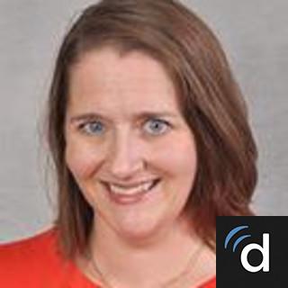 Elizabeth Nelsen, MD, Pediatrics, Syracuse, NY, Upstate University Hospital