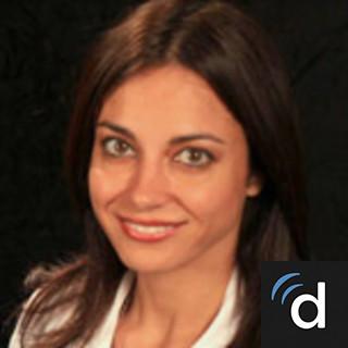 Dr  Tara (Narula) Cangello, MD – New York, NY | Cardiology